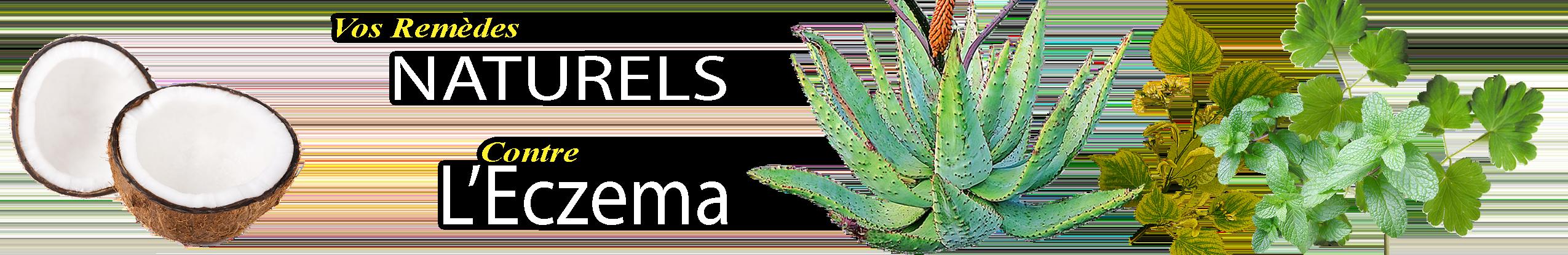 recevez votre guide gratuit eczema traiter l 39 eczema naturellement. Black Bedroom Furniture Sets. Home Design Ideas
